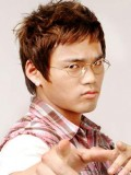 Jeong Lee profil resmi