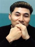 Kim Jeong-kwon profil resmi