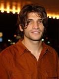 Jeremy Parise profil resmi