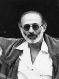 Jerry Schatzberg profil resmi