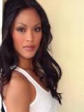 Jessalyn Wanlim profil resmi