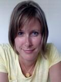 Jessica Flynn