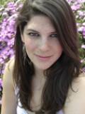 Jessica Kaplan profil resmi
