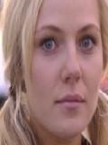 Jessica Marais profil resmi