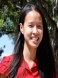 Jessie Pham profil resmi