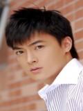 Ji Ning profil resmi