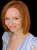 Jill Curran profil resmi