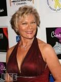 Jill Jaress