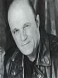 Jim Grimshaw profil resmi