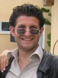 Jim Thalman profil resmi