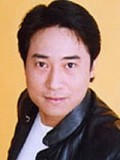 Jimmy Au profil resmi