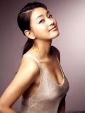 Jin-hie Park profil resmi