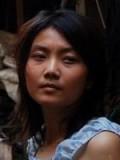 Jiun Jiun profil resmi