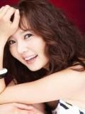 Jo Eun Sook profil resmi