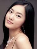 Jo Se Eun profil resmi