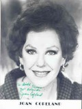 Joan Copeland profil resmi