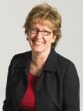 Joanne Adams profil resmi