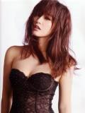 Jocelyn Wang profil resmi