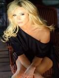 Jodi Lyn Brockton