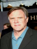 Joe Johnston profil resmi