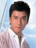 Joel Chan profil resmi