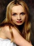 Johanna Stanton