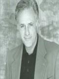 John Aprea