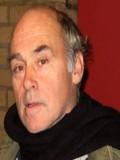 John Dunsworth