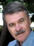 John H. Mayer profil resmi