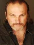 John Henry Whitaker profil resmi