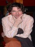 Jon Brion profil resmi