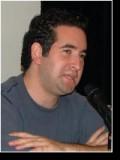 Jon Hurwitz profil resmi