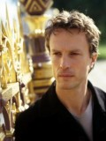 Jonathan Firth profil resmi