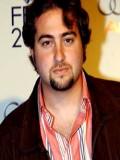 Jonathan Jakubowicz profil resmi