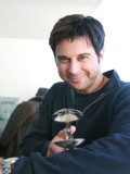 Jonathan Silverman profil resmi