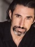 Jordi Caballero profil resmi