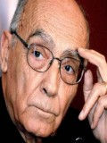 José Saramago profil resmi