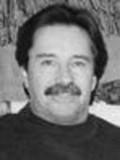 Joseph Conlan profil resmi