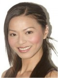 Joyce Tang profil resmi