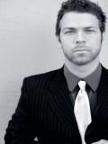 Juan Riedinger profil resmi