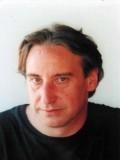 Juanjo Puigcorbe