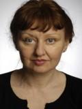 Judy Donovan profil resmi