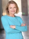 Judy Waller