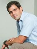 Juliano Cazarré profil resmi