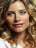 Julie Du Page profil resmi