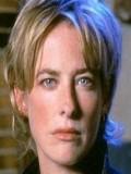 Julie Stewart profil resmi