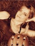 Juliet Hanlon