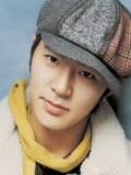 Jun Jin profil resmi