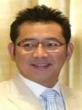 Jun Kwang Ryul profil resmi
