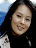 Jun Mi Sun profil resmi